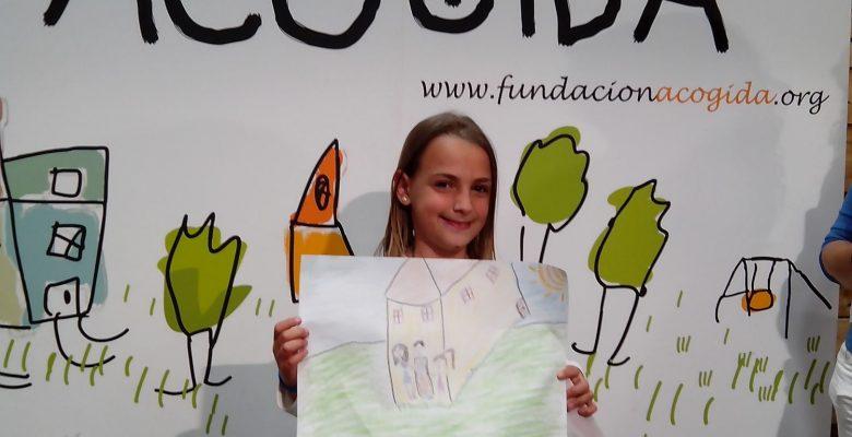 Encuentro Madrid 2015