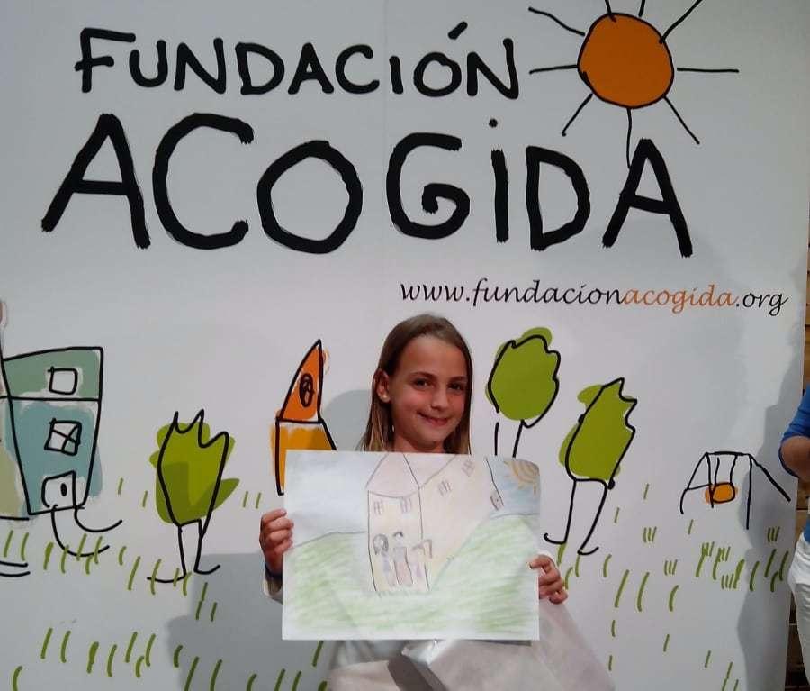 Empresas - Fundación Acogida